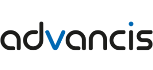 Advancis Software | Always retain control